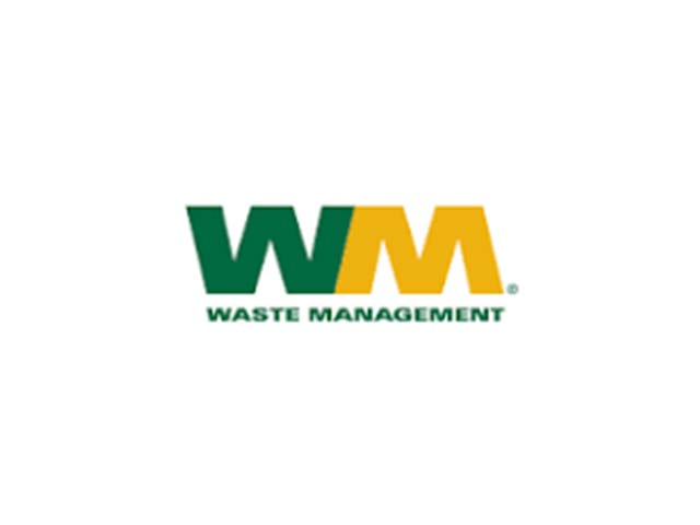 Extremely Profitable Waste Management Co