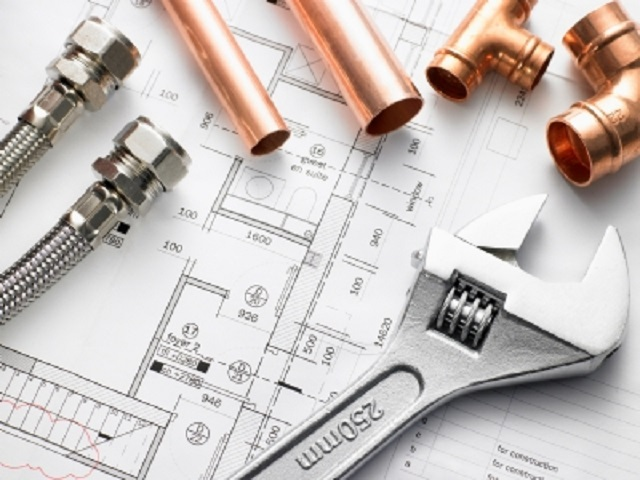 Top Rated Plumbing Construction/Service