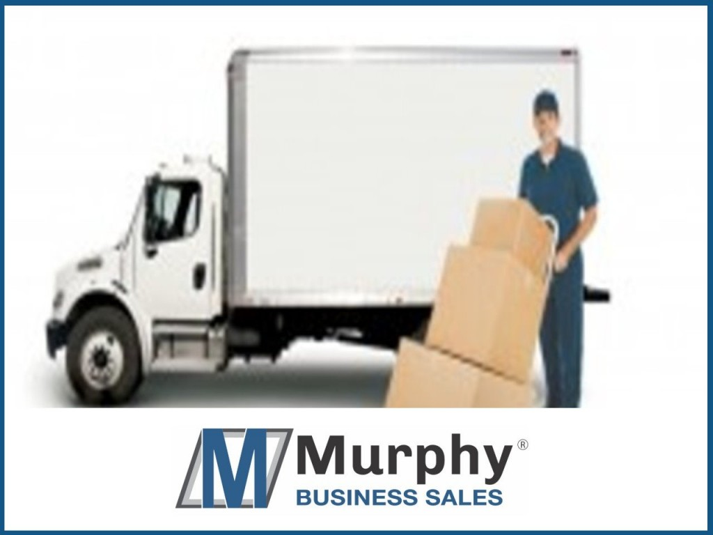 Warehousing, Moving and Delivery Service