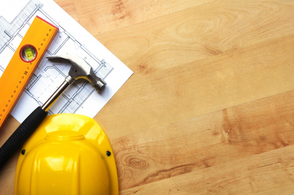 General Contractor and Engineering