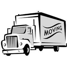 30 Year Independent Moving & Storage Co