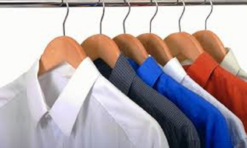 Peninsula Dry Cleaning Agency