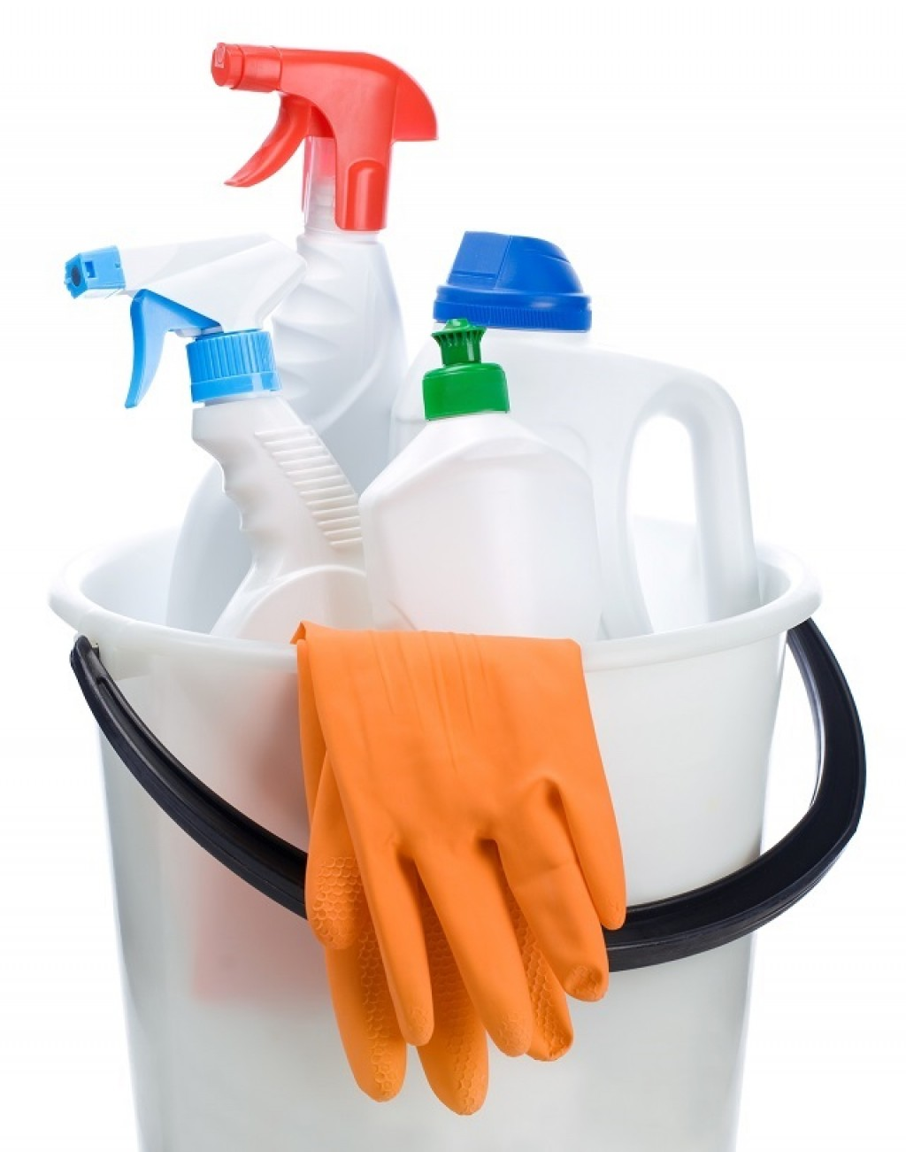 Unique Cleaning Company
