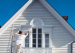 Painting Service business in Sonoma