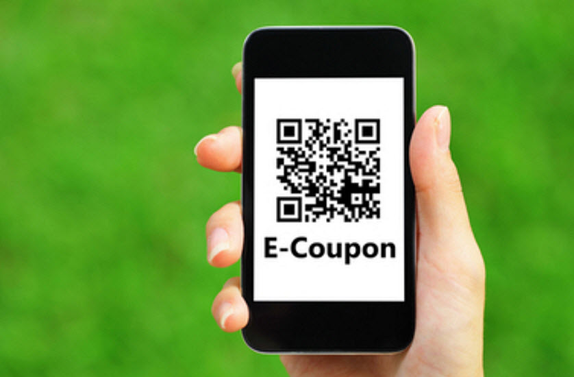Established Local Coupon Sales