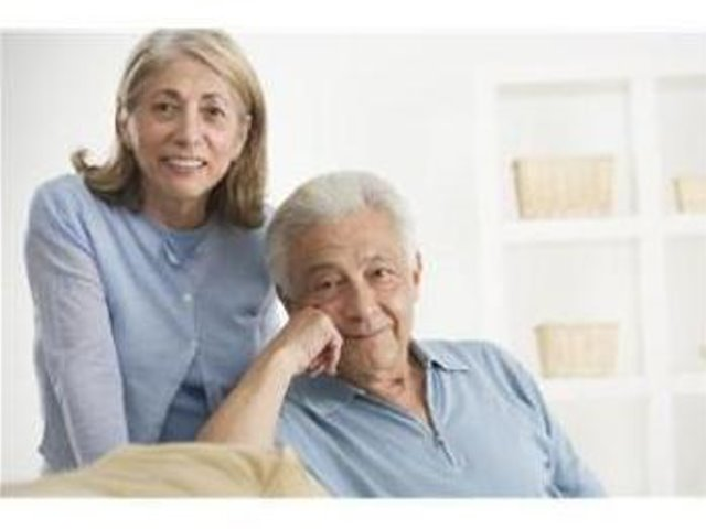 Home Health Care - Long Term Clients