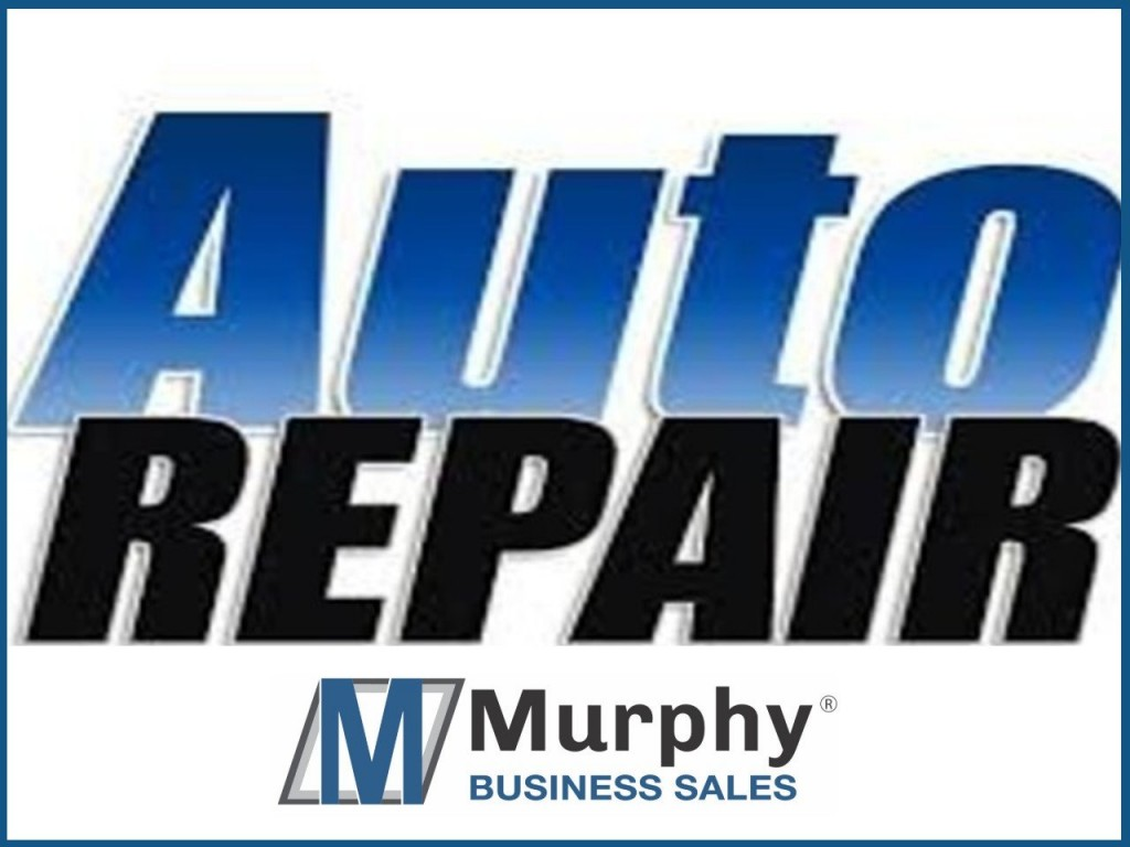 Domestic & Foreign Auto Repair