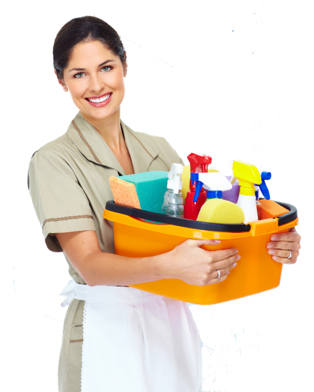 Cleaning Service Company for Sale