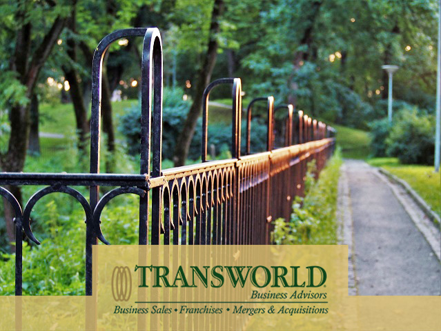 Superior Fence & Rail Franchise