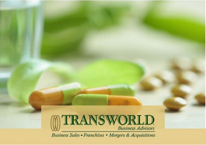 Manufacture and Wholesale Vitamin