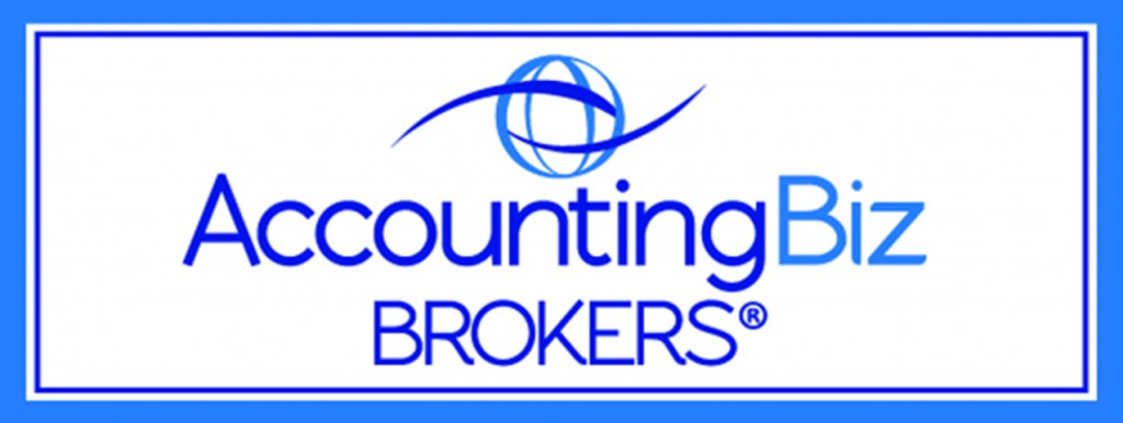 San Antonio Bookkeeping & Tax Practice