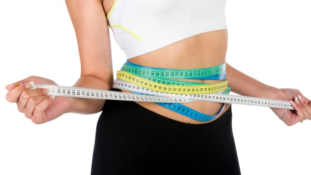 Five-Location Weightloss Franchise