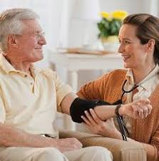 Independent Home Health Care Company