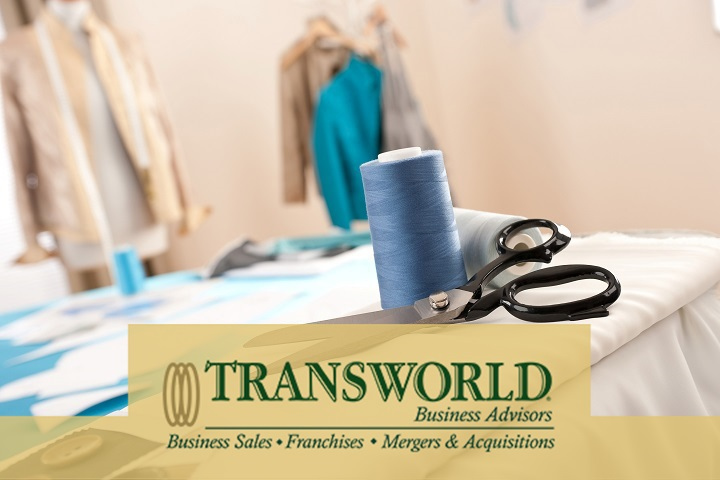 Alteration Business In Duval County