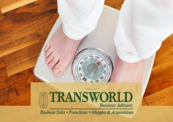New Franchise Weight Loss in San Diego