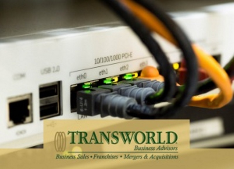 Telecommunication System Sales & Repairs