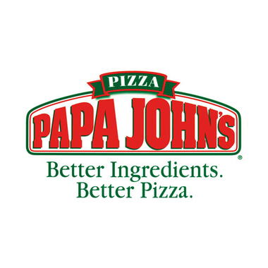 Papa John's Pizza In Collin County