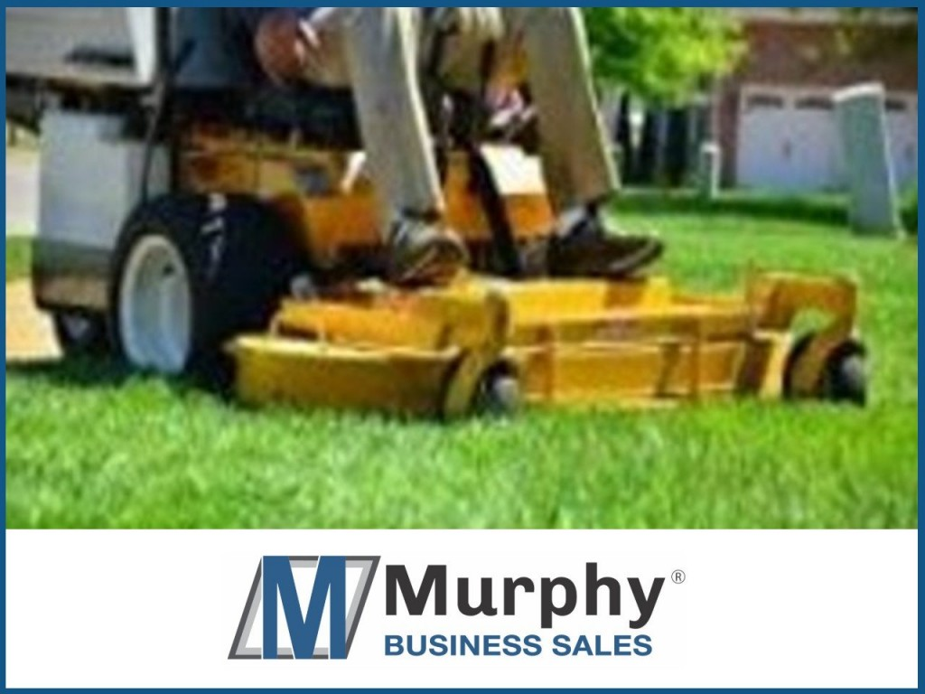 Lawn/Landscaping/Snow Removal