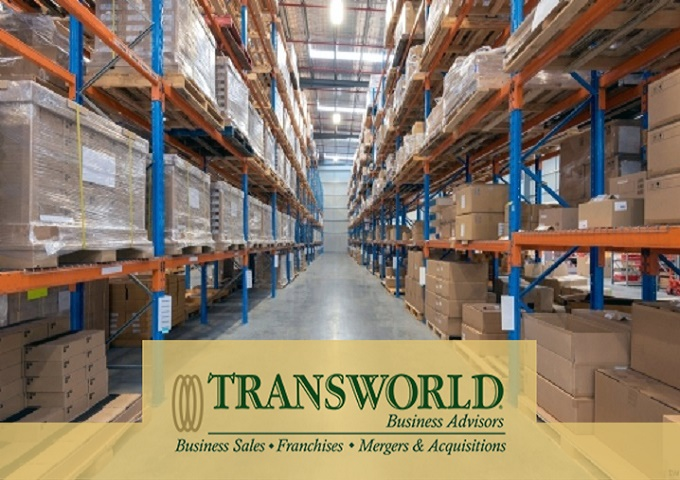 Wholesale Import and Distributor
