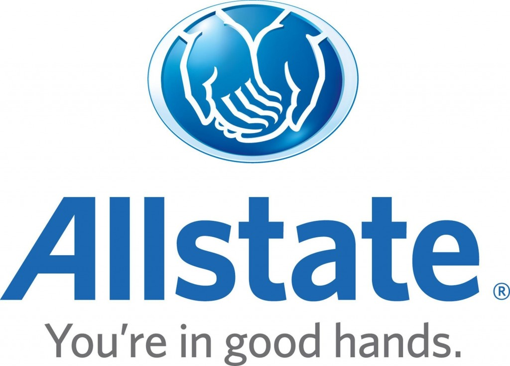 Nassau Allstate Insurance Agency