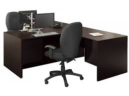 20 Year Used Office Furniture Dealer