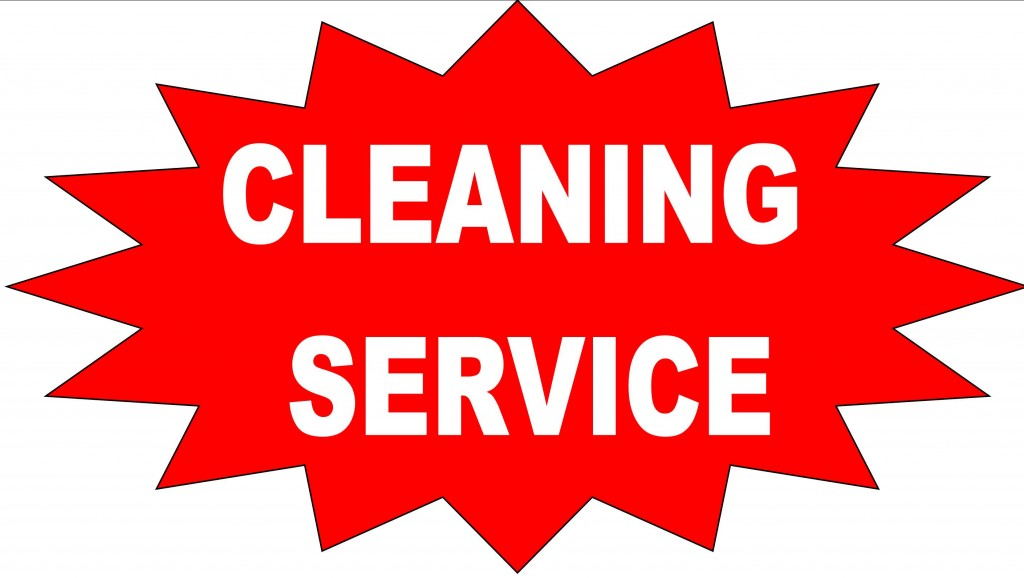 Established Miami Professional Cleaning