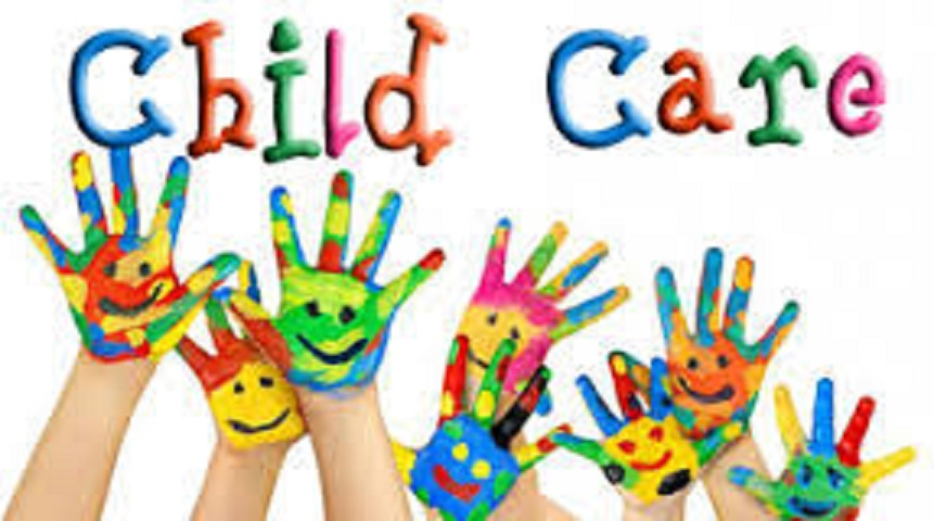 Well established Child Care