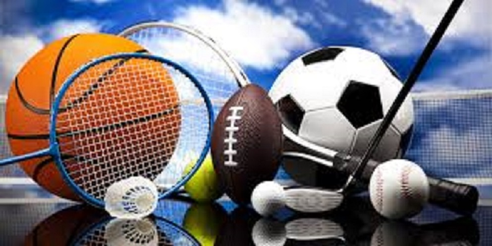 Growing Sporting Goods Brand with $4mm+