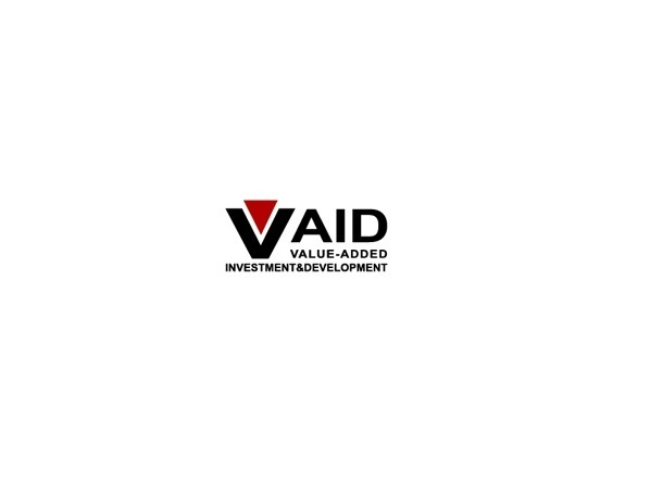 Chevron Gas Station with Mini-mart & Car
