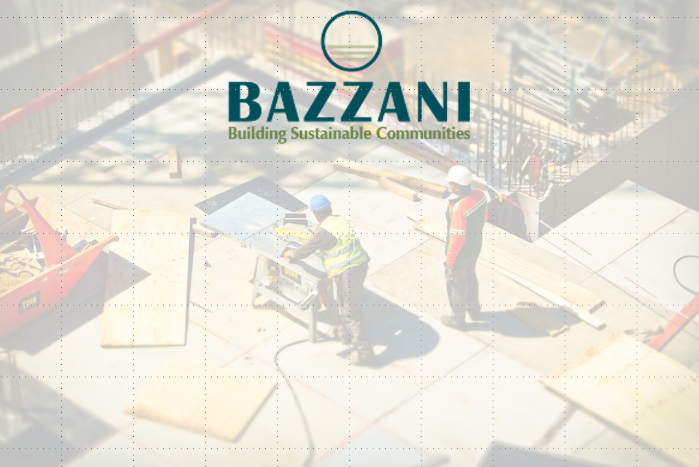 Bazzani Building Majority Stake for Sale