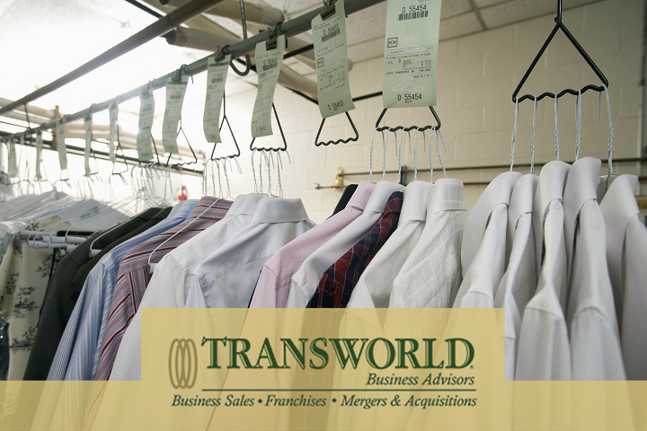 Wholesale Dry Cleaning Supplies