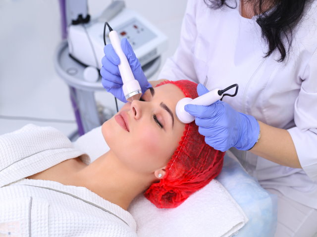 Established Cosmetic Treatment Clinic
