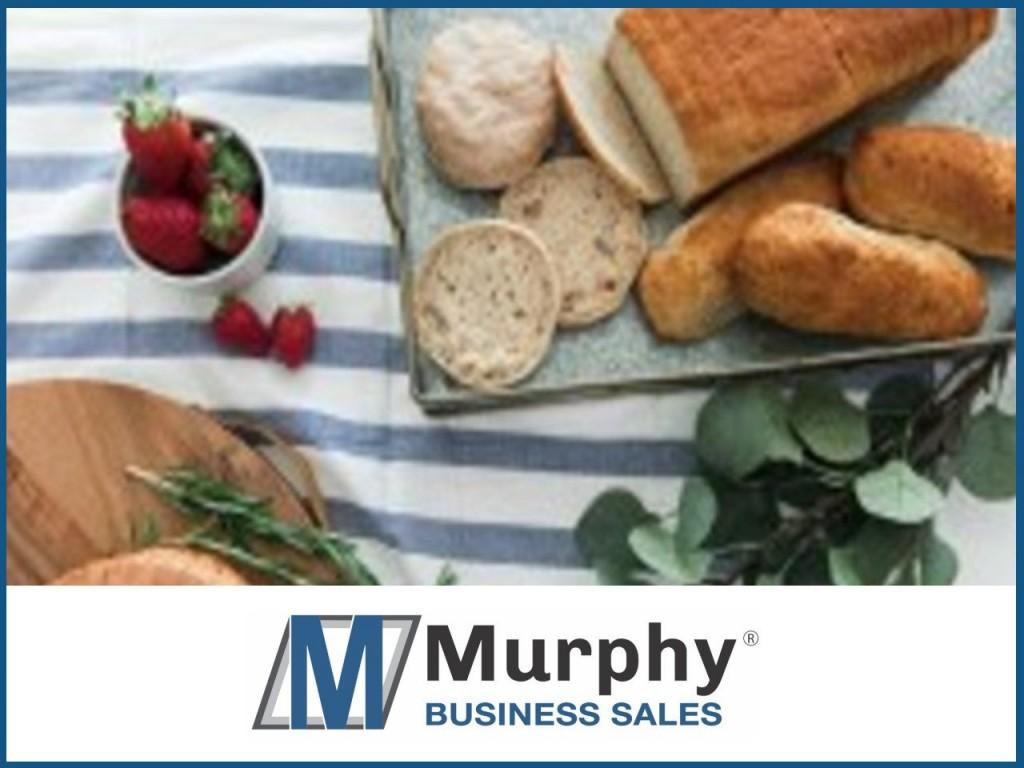 Wholesale Distribution Businesses for Sale | MergerPlace com
