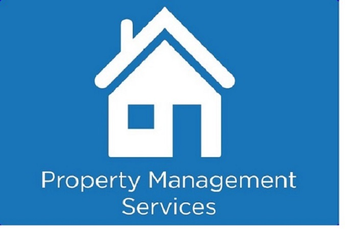 Profitable Niche HOA Property Management