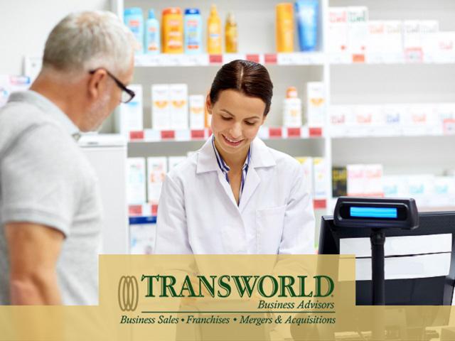 nursing \u0026 residential businesses for sale mergerplace comnursing \u0026 residential businesses for sale independent established pharmacy safety