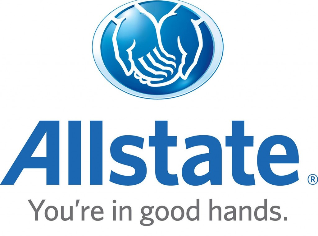 Suffolk County Allstate Insurance Agency