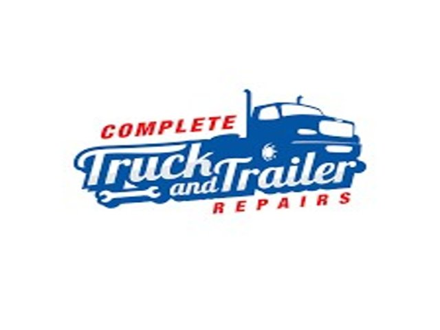Profitable Tractor/Trailer Maintenance