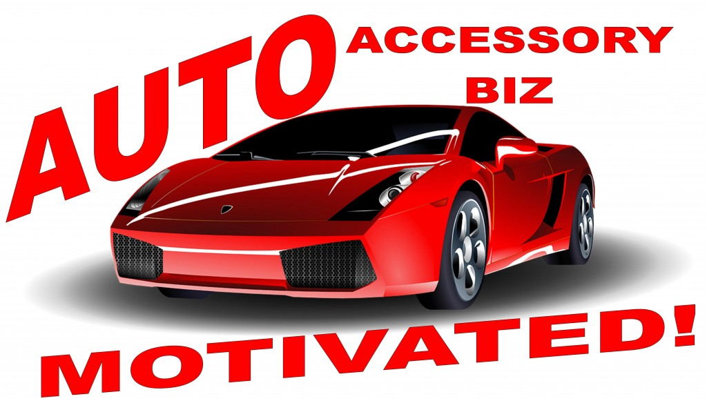 Automotive Accessory Business -Kingsport