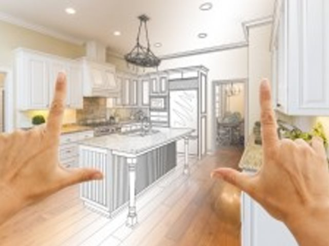 High End Residential Remodeling Company