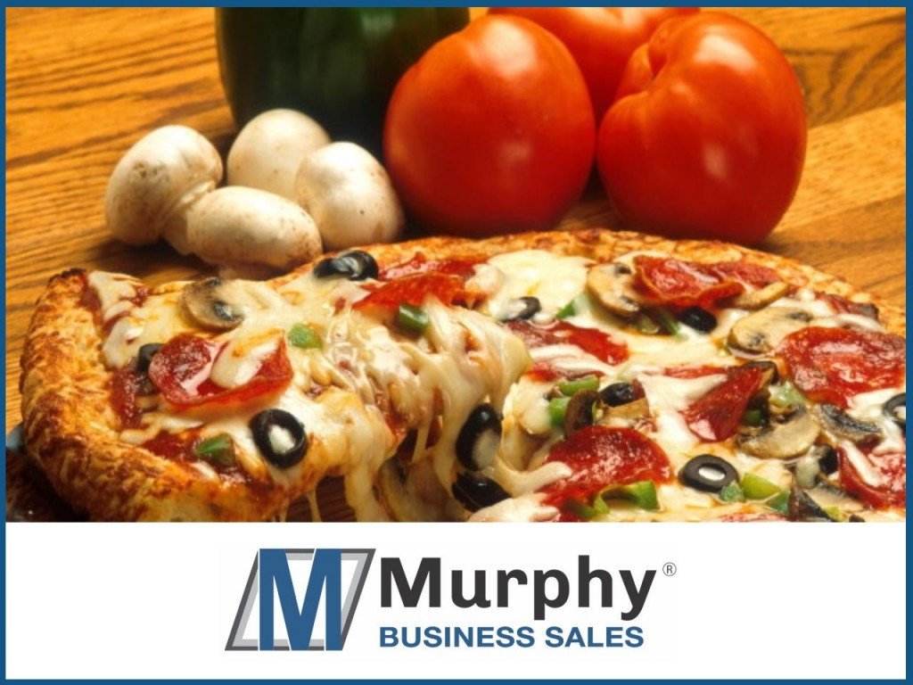 Profitable Casual Dining Franchise