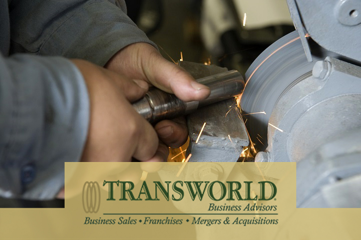 Custom Metal Fabrication & Installation