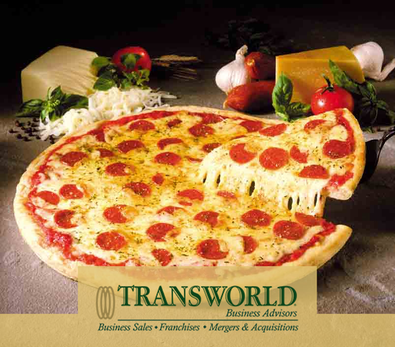 Pizza & Italian Restaurant Duval County