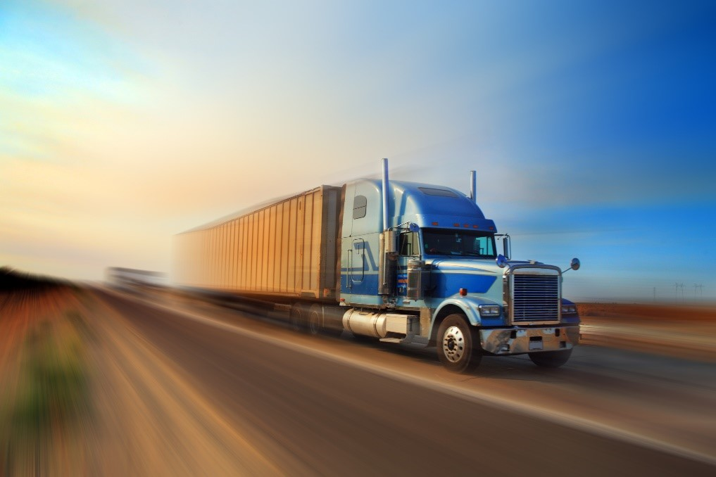 Logistics and Freight Management