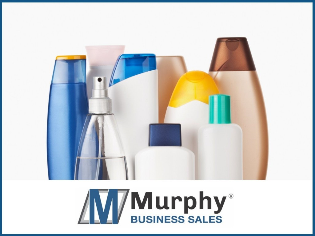 Wholesale Distributor of Beauty Products