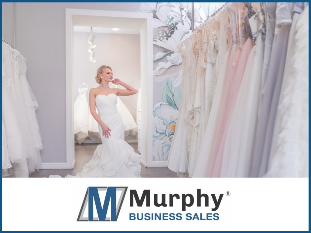Bridal Boutique and Tux Rental