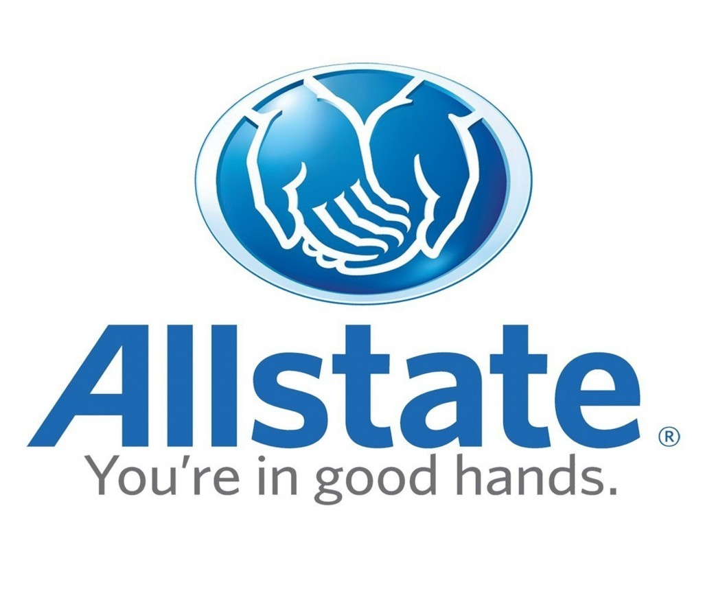 Top Performing Allstate Agency