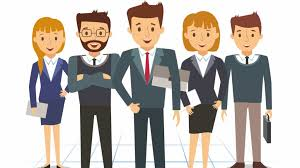 25 Yr Independent Staffing Company