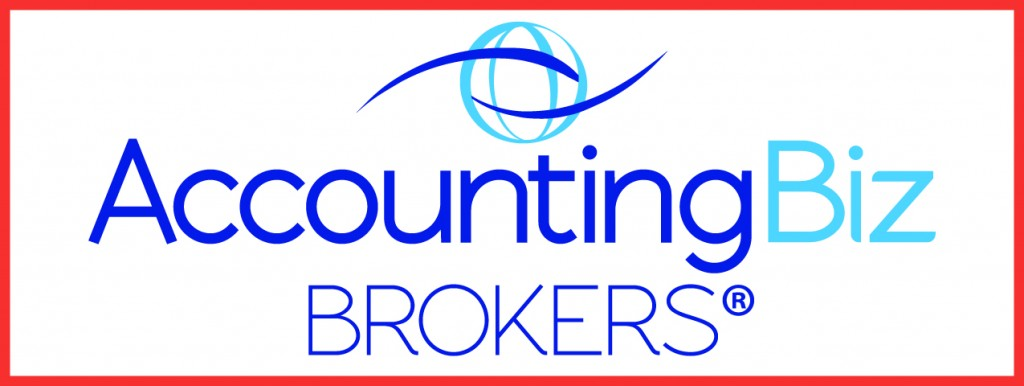 S Central NM Tax & Bookkeeping Business