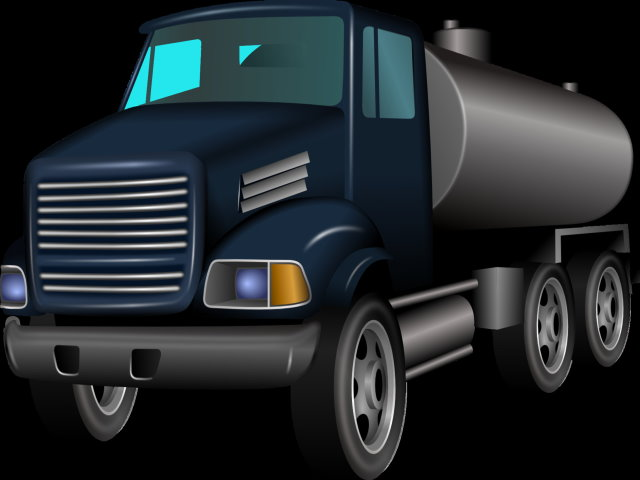 Water Hauling Business in ND Oil Country