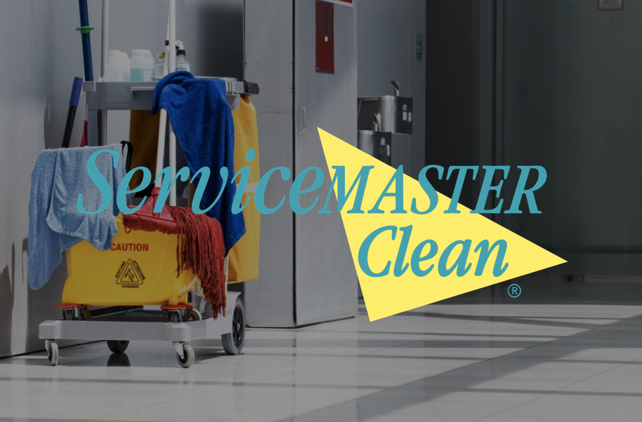Commercial Cleaning and Restoration Co.